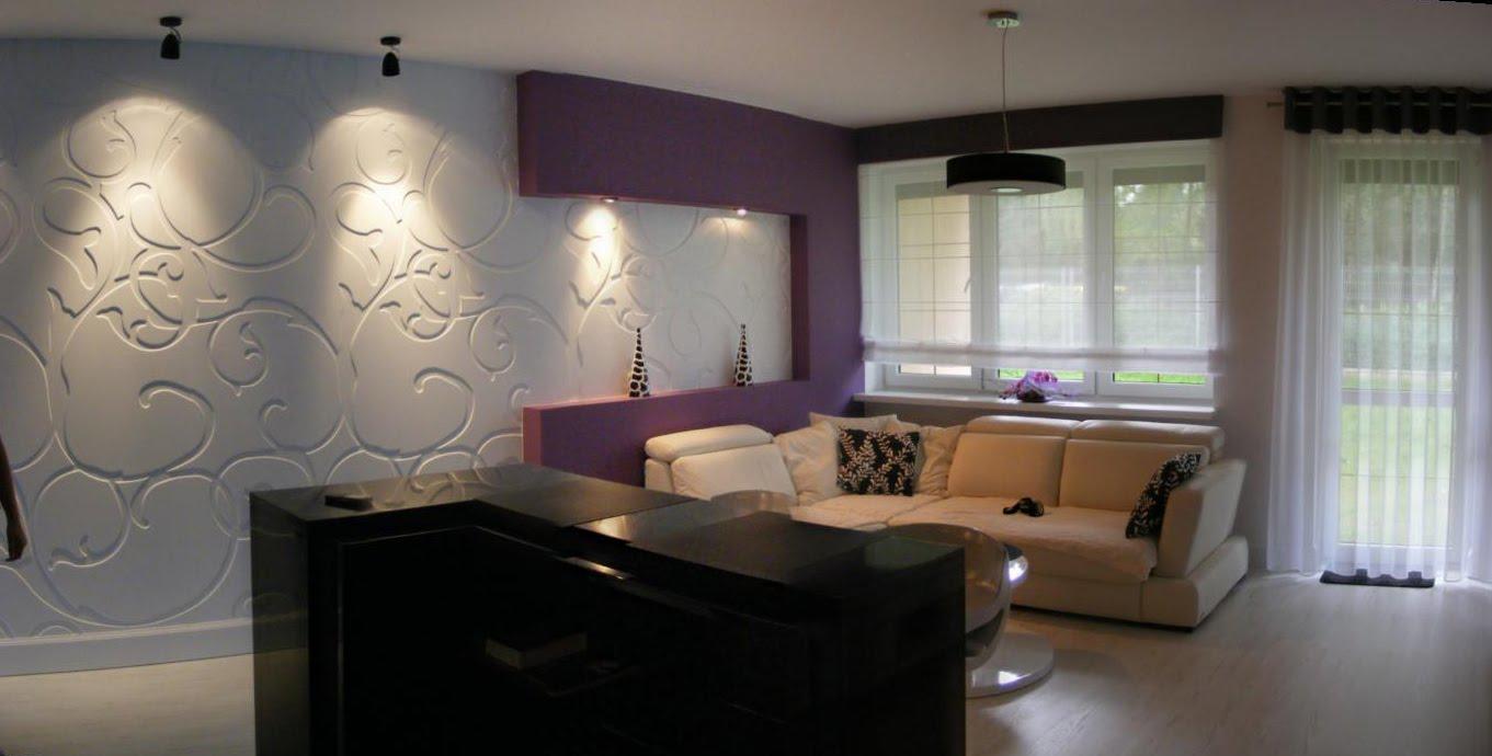 Led beleuchtung wohnzimmer planen ~ brimob.com for .