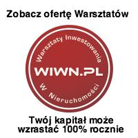 bank spółdzielczy w pruszczu gdańskim