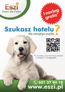 ulotka-hotel-eszi-kod-qr