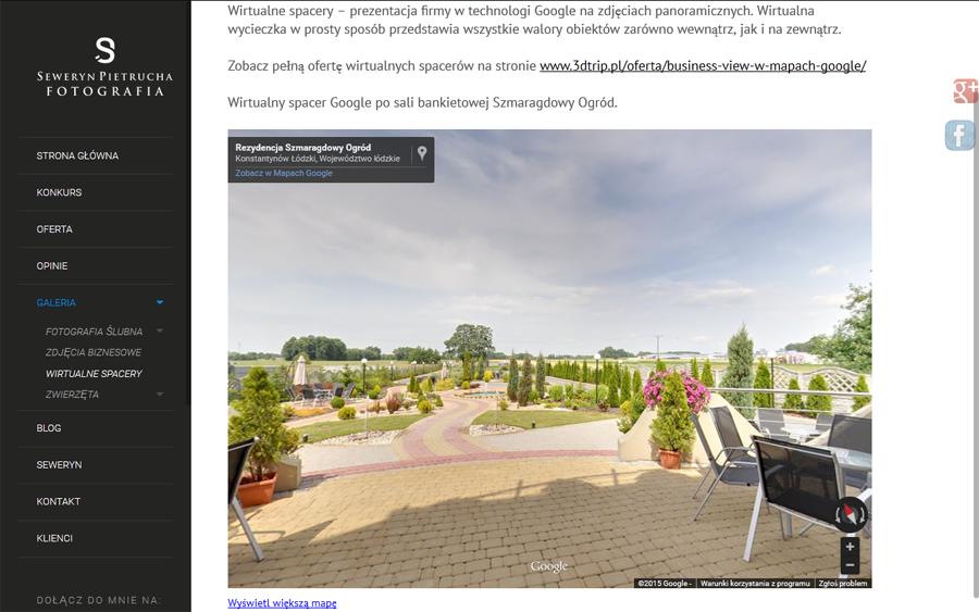 wirtualny-spacer-strona-www-szerokosc-strony