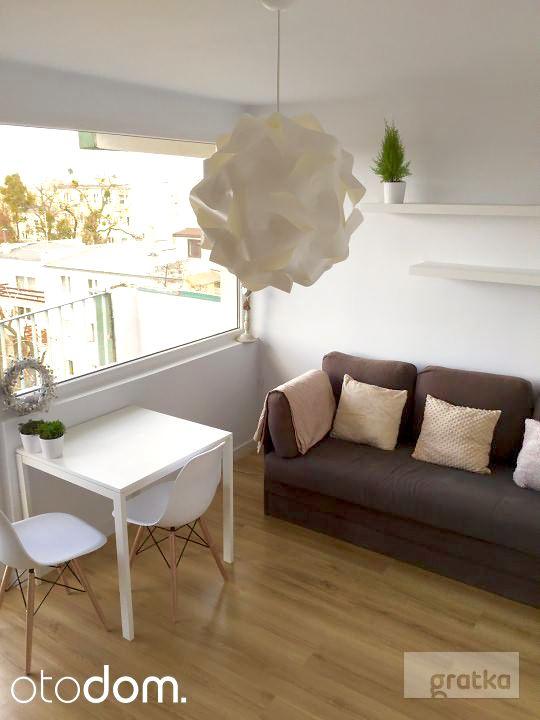 7448975_2_1280x1024_ciche-z-balkonem-idealne-dla-rodziny-po-remoncie-dodaj-zdjecia