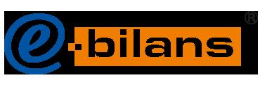 ebilans_logo