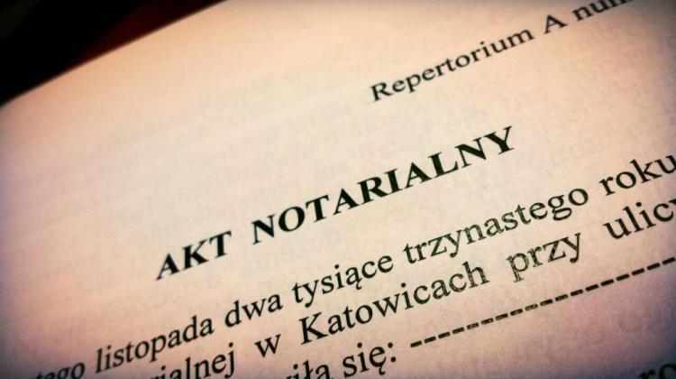akt-notarialny-1024x576
