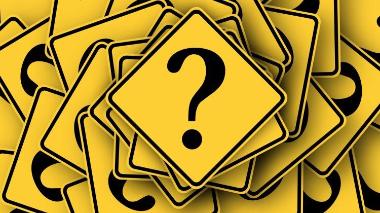 pytania do radcy