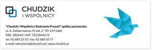 stopka_mail-650-px-1