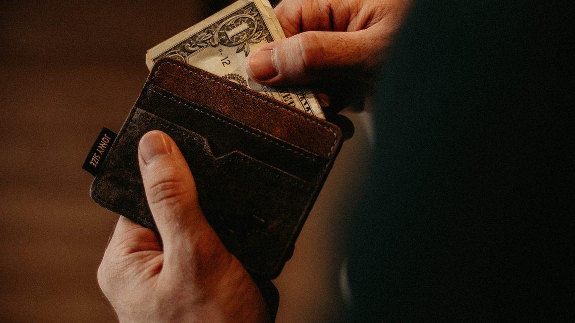 Pożyczki-gotówkowe