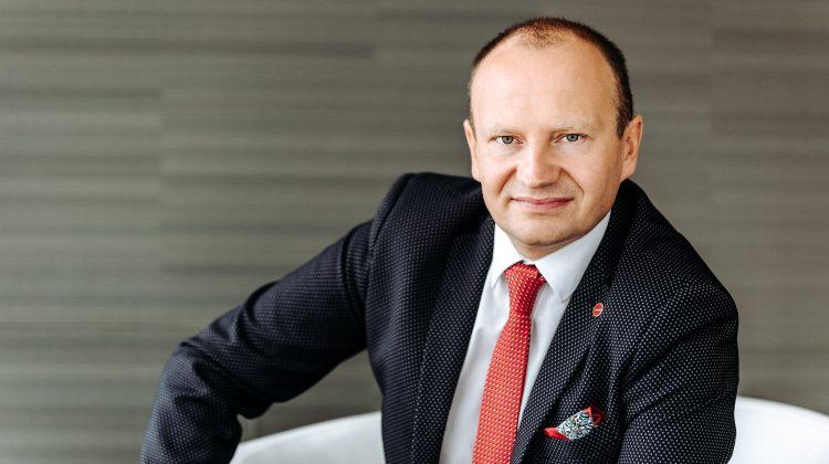 Wojciech Orzechowski Zarabiaj Na Nieruchomościach