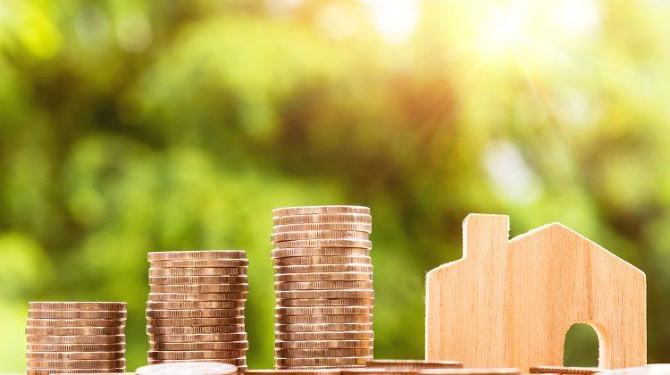 Pierwszy flip bez DG – czy trzeba uważać na VAT?
