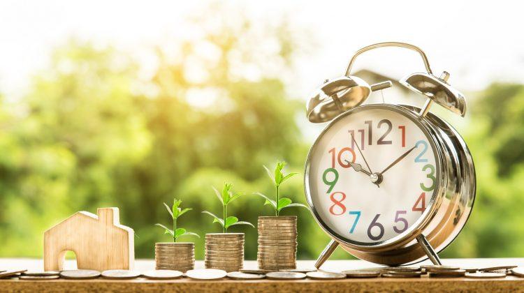 Inwestowanie w nieruchomości - Jak zarabiać na nieruchomościach